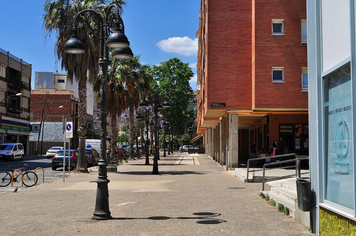 DSC_6925.jpg Город Реус, Террагона, Испания, Reus, Terragona, Spain