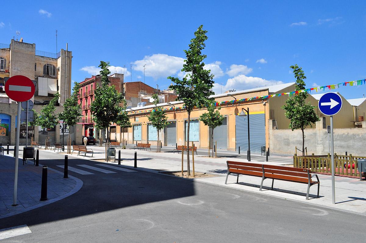 DSC_6931.jpg Город Реус, Террагона, Испания, Reus, Terragona, Spain