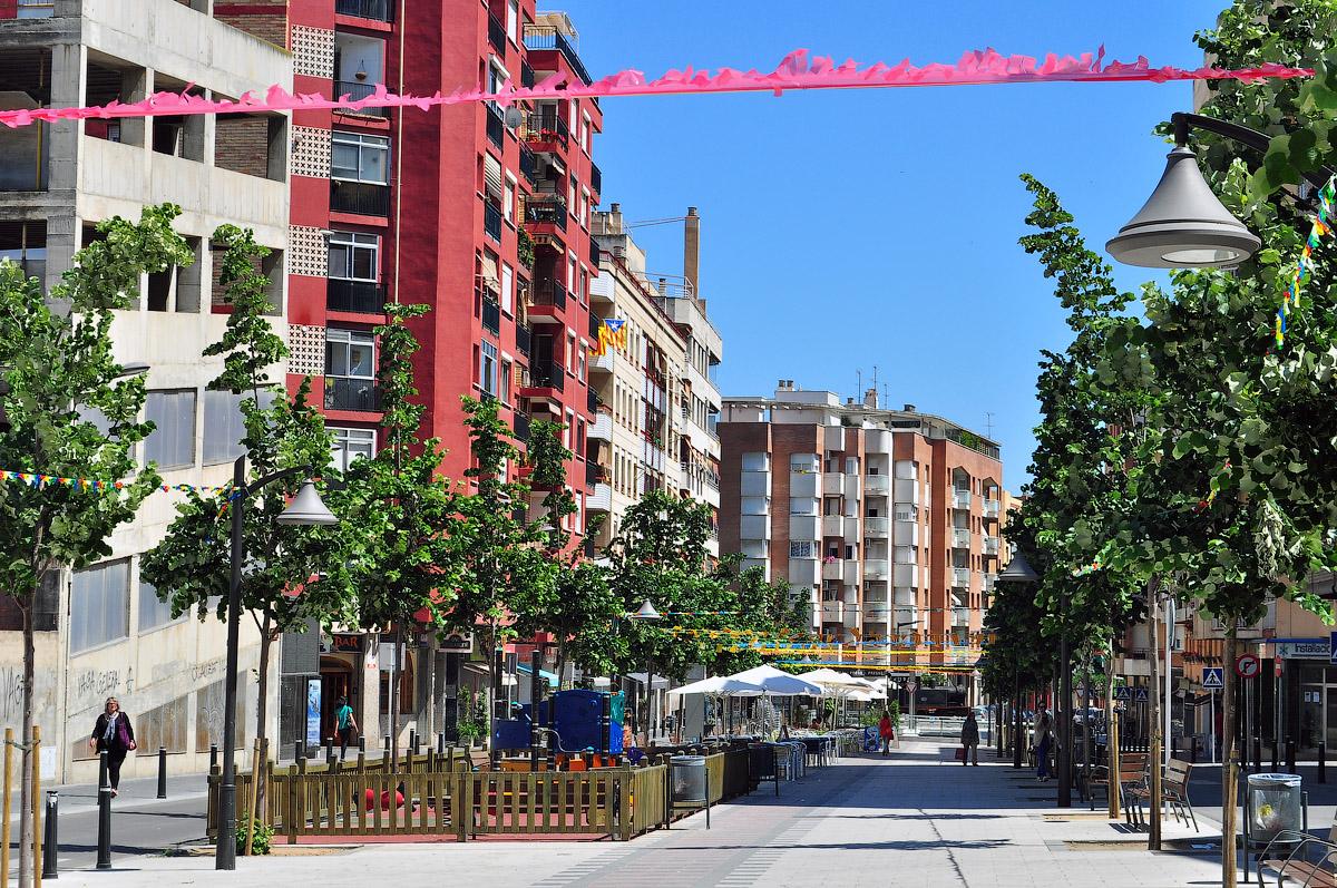 DSC_6935.jpg Город Реус, Террагона, Испания, Reus, Terragona, Spain