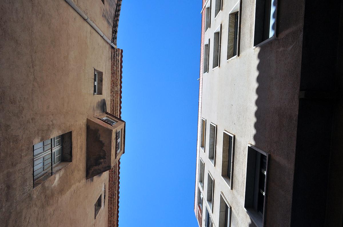 DSC_6938.jpg Город Реус, Террагона, Испания, Reus, Terragona, Spain