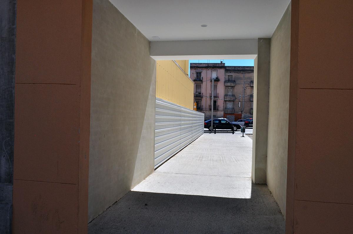 DSC_6942.jpg Город Реус, Террагона, Испания, Reus, Terragona, Spain