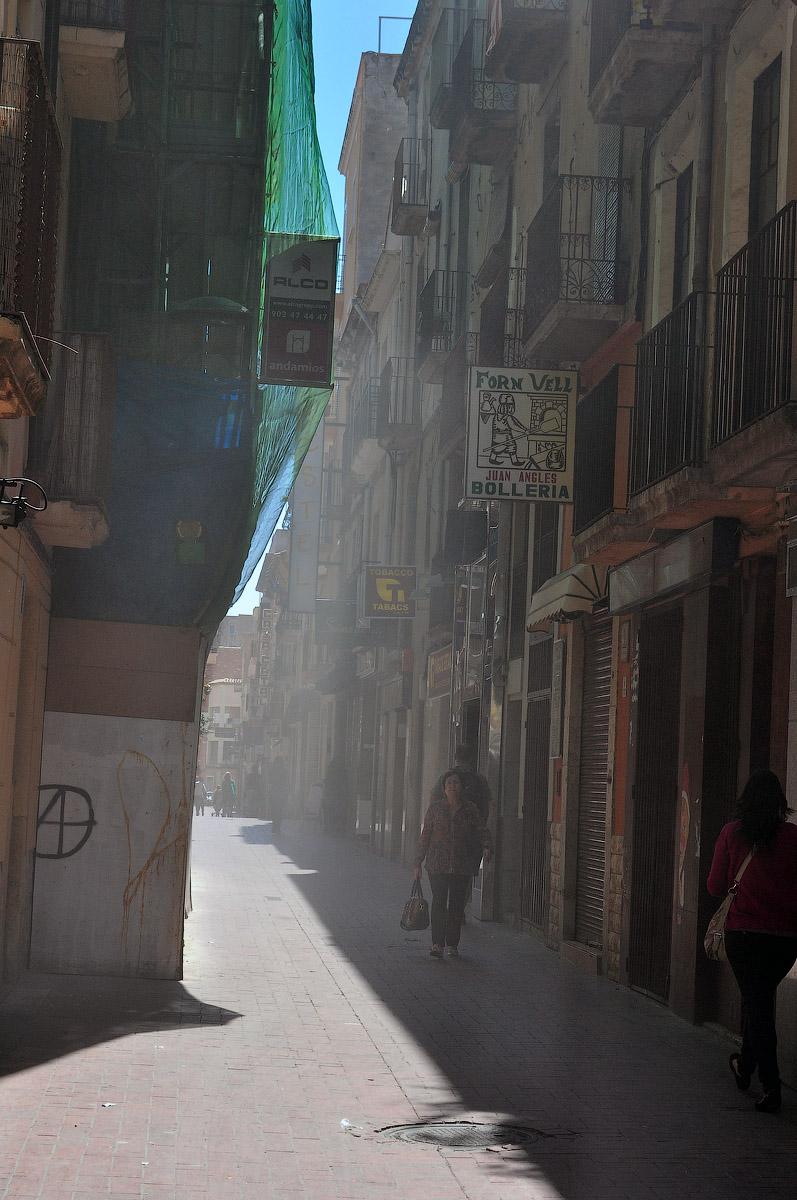 DSC_6950.jpg Город Реус, Террагона, Испания, Reus, Terragona, Spain