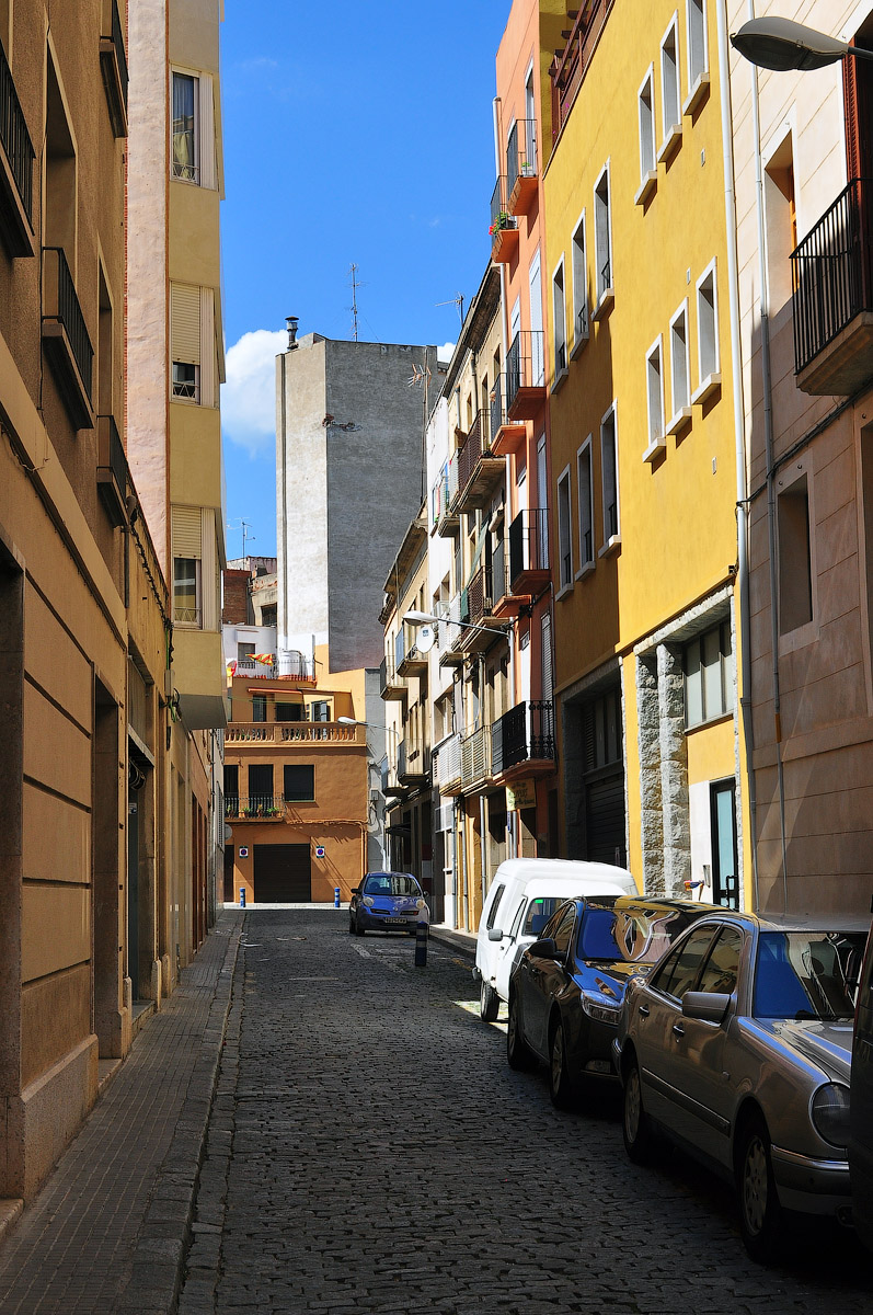 DSC_6965.jpg Город Реус, Террагона, Испания, Reus, Terragona, Spain