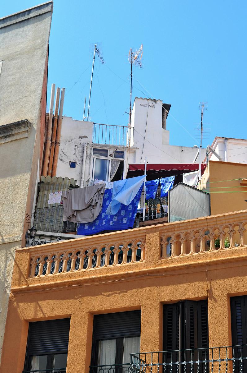 DSC_6967.jpg Город Реус, Террагона, Испания, Reus, Terragona, Spain
