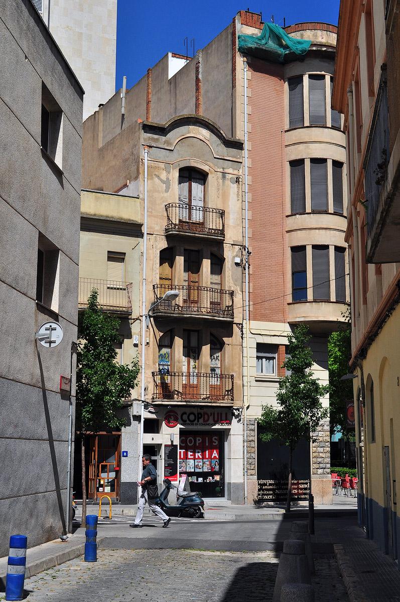 DSC_6968.jpg Город Реус, Террагона, Испания, Reus, Terragona, Spain