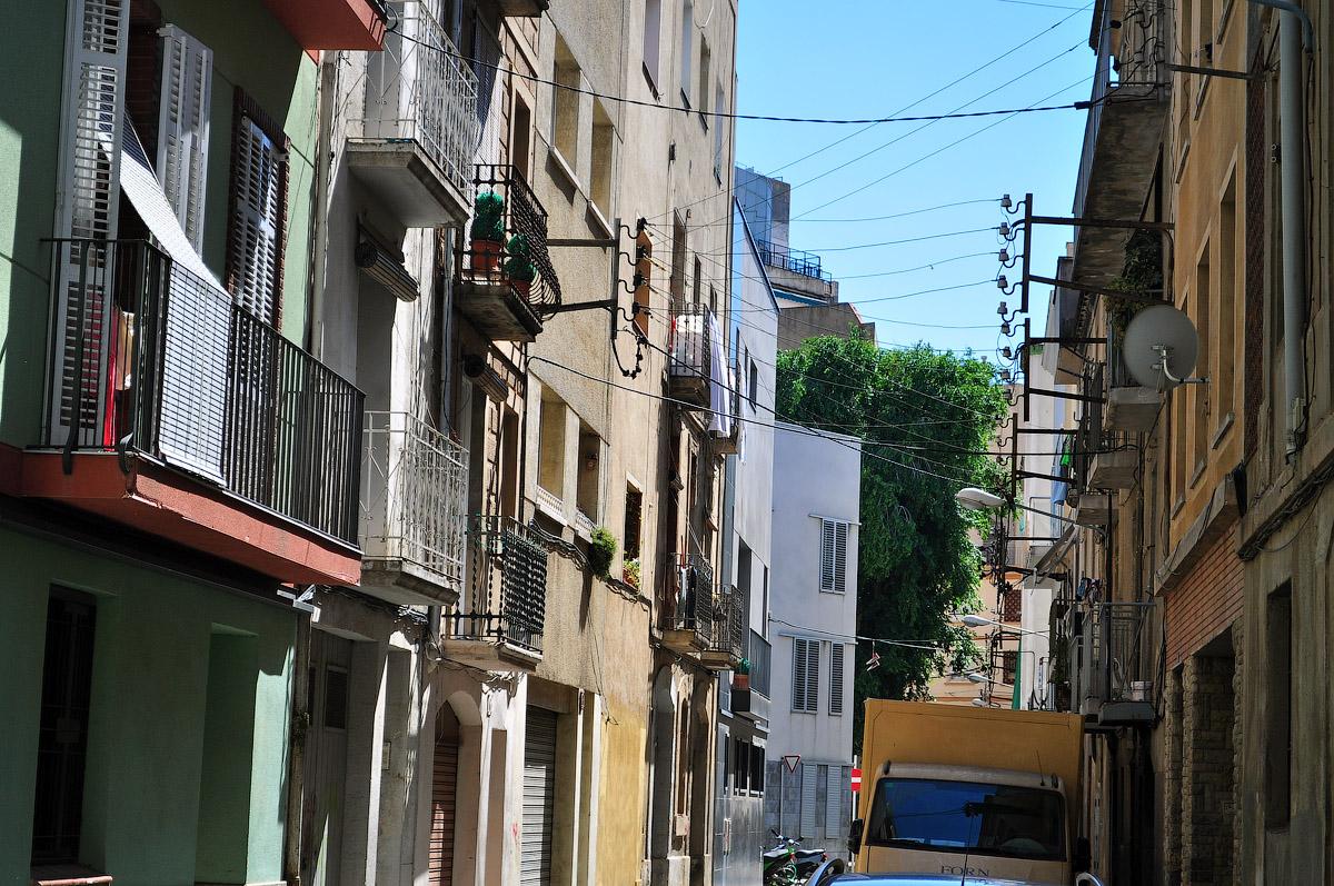 DSC_6971.jpg Город Реус, Террагона, Испания, Reus, Terragona, Spain