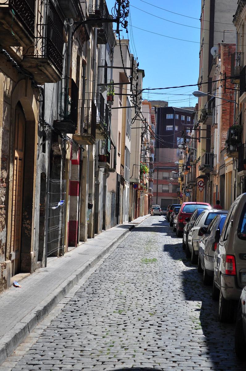 DSC_6972.jpg Город Реус, Террагона, Испания, Reus, Terragona, Spain