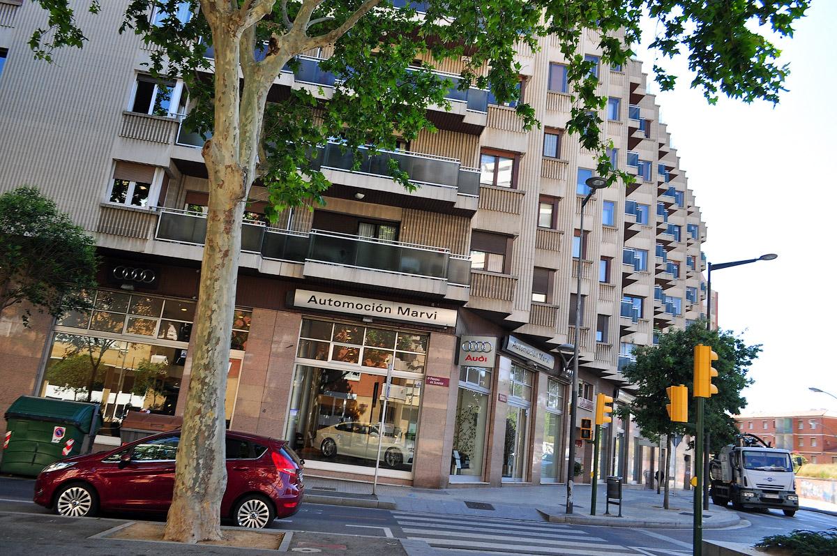 DSC_6973.jpg Город Реус, Террагона, Испания, Reus, Terragona, Spain