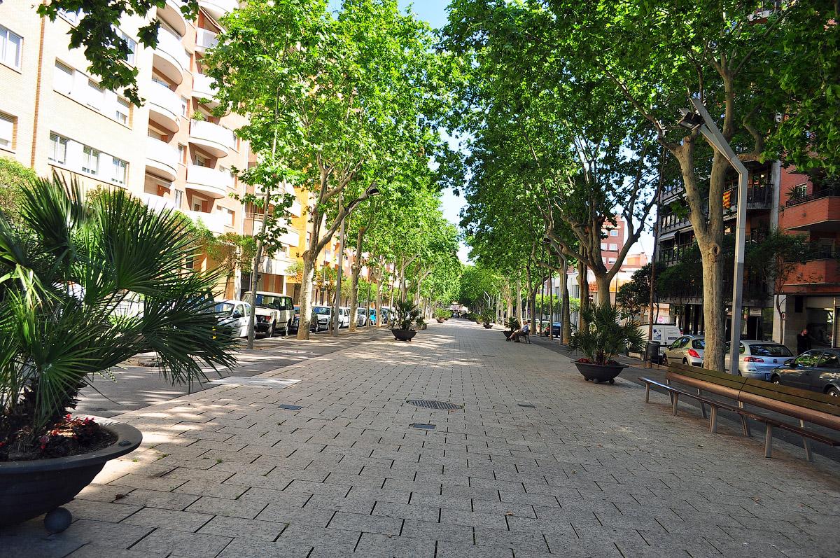 DSC_6974.jpg Город Реус, Террагона, Испания, Reus, Terragona, Spain