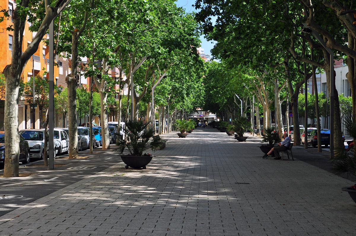 DSC_6975.jpg Город Реус, Террагона, Испания, Reus, Terragona, Spain