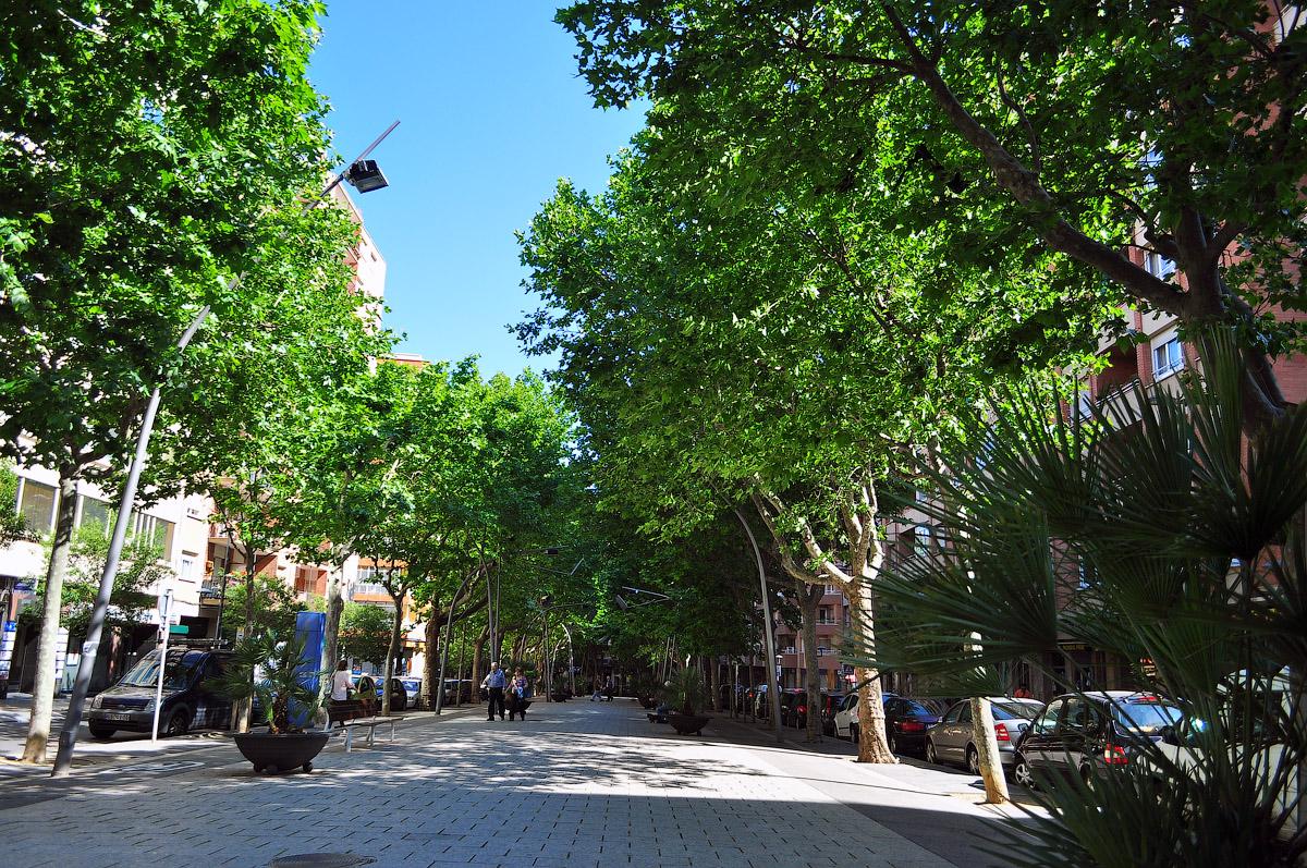 DSC_6979.jpg Город Реус, Террагона, Испания, Reus, Terragona, Spain