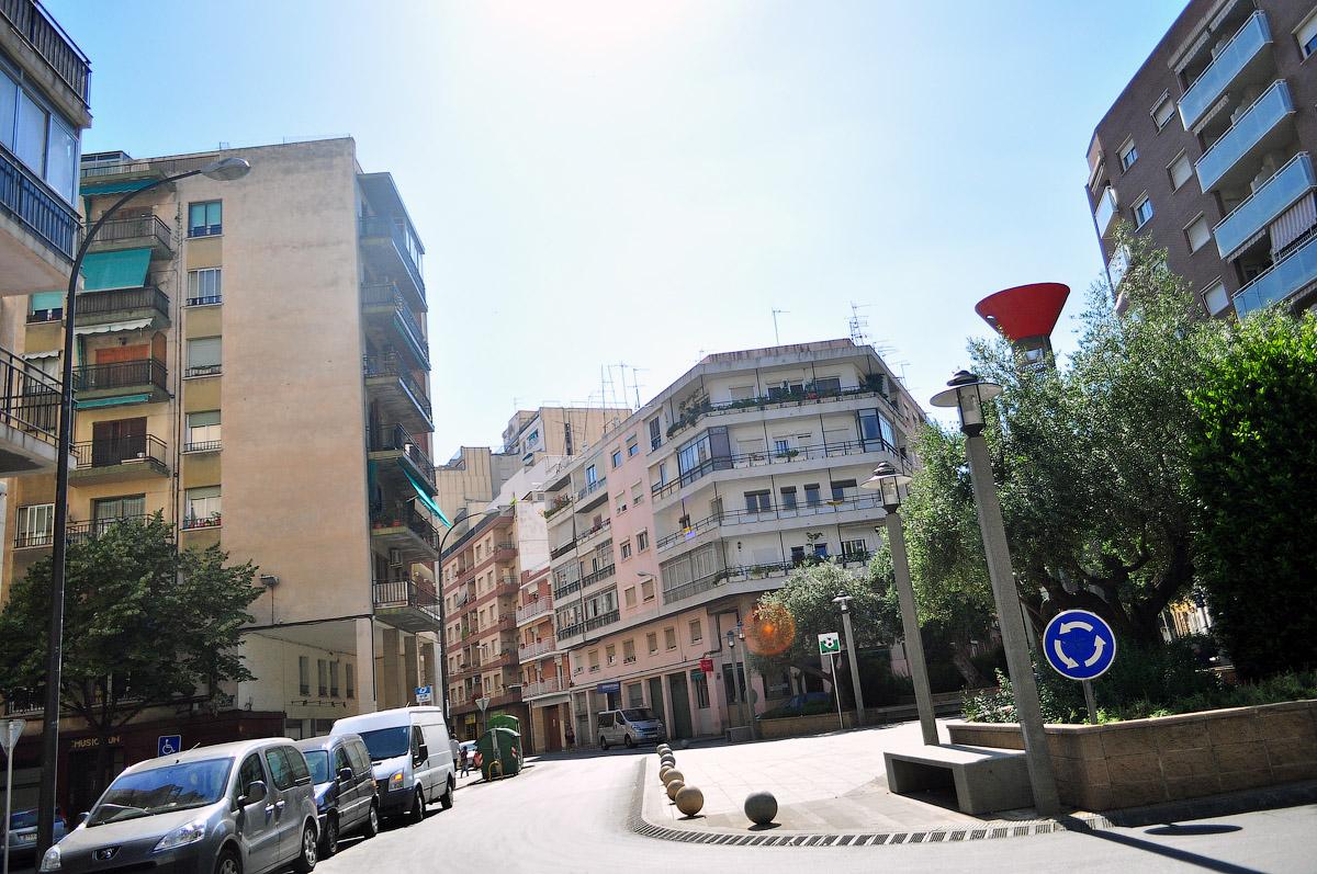 DSC_6984.jpg Город Реус, Террагона, Испания, Reus, Terragona, Spain