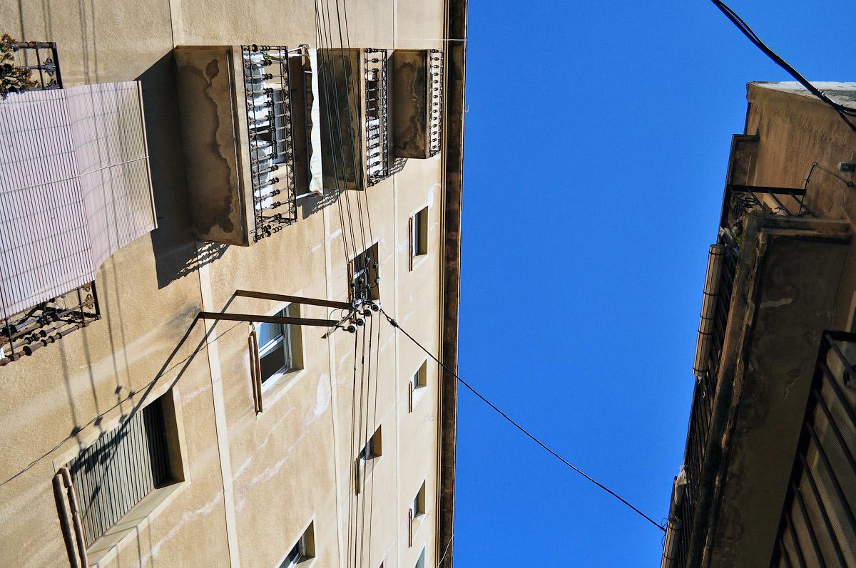 DSC_6986.jpg Город Реус, Террагона, Испания, Reus, Terragona, Spain