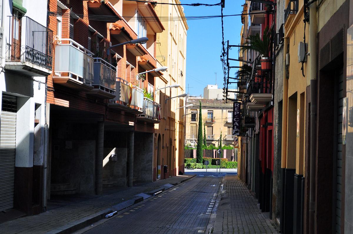 DSC_6987.jpg Город Реус, Террагона, Испания, Reus, Terragona, Spain
