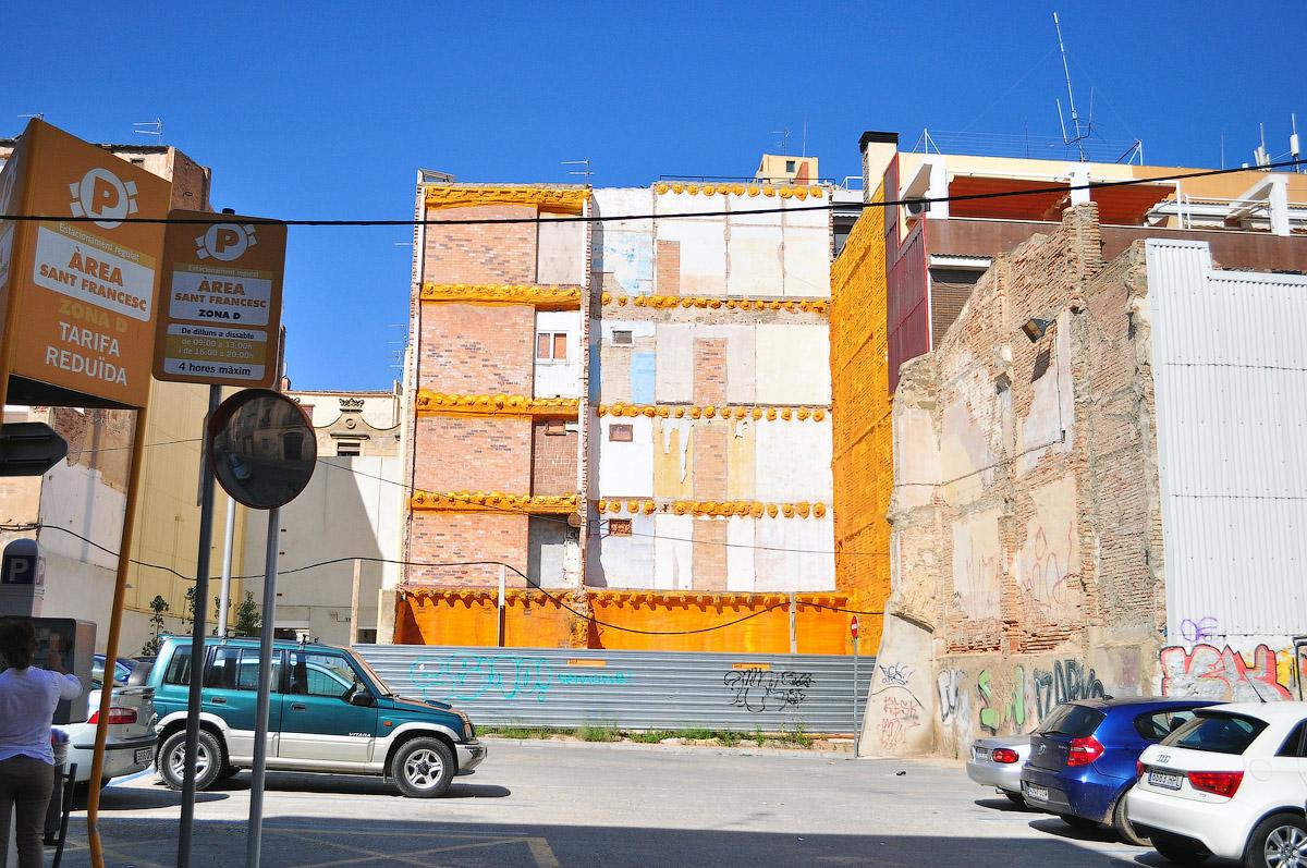 DSC_6990.jpg Город Реус, Террагона, Испания, Reus, Terragona, Spain