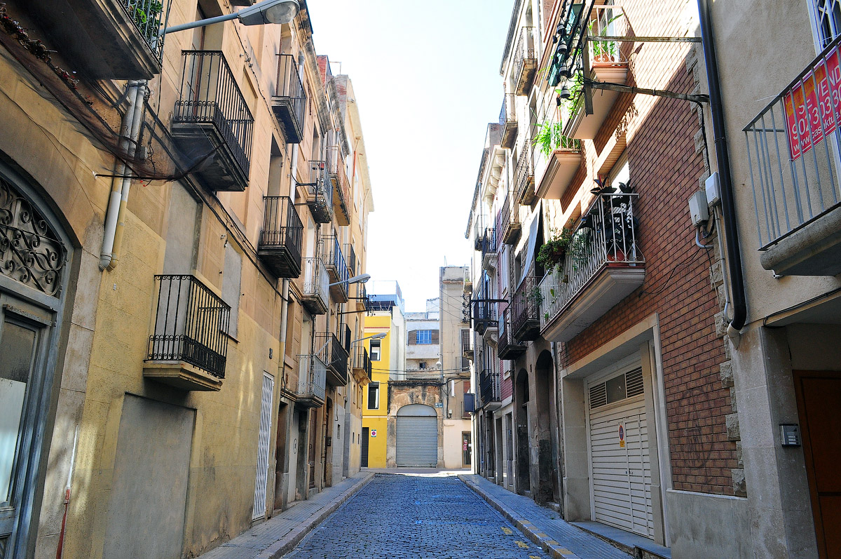 DSC_6992.jpg Город Реус, Террагона, Испания, Reus, Terragona, Spain