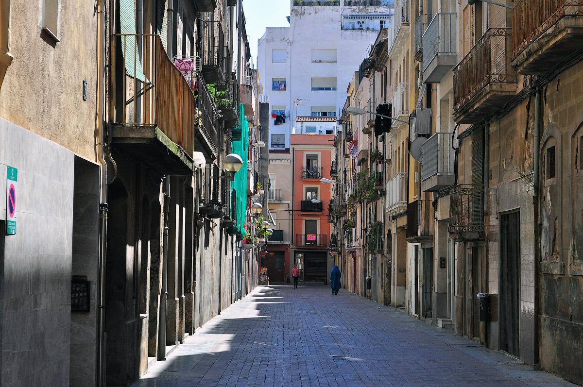 DSC_6993.jpg Город Реус, Террагона, Испания, Reus, Terragona, Spain