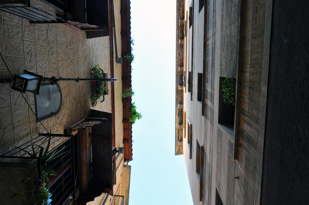 DSC_7025.jpg Город Реус, Террагона, Испания, Reus, Terragona, Spain
