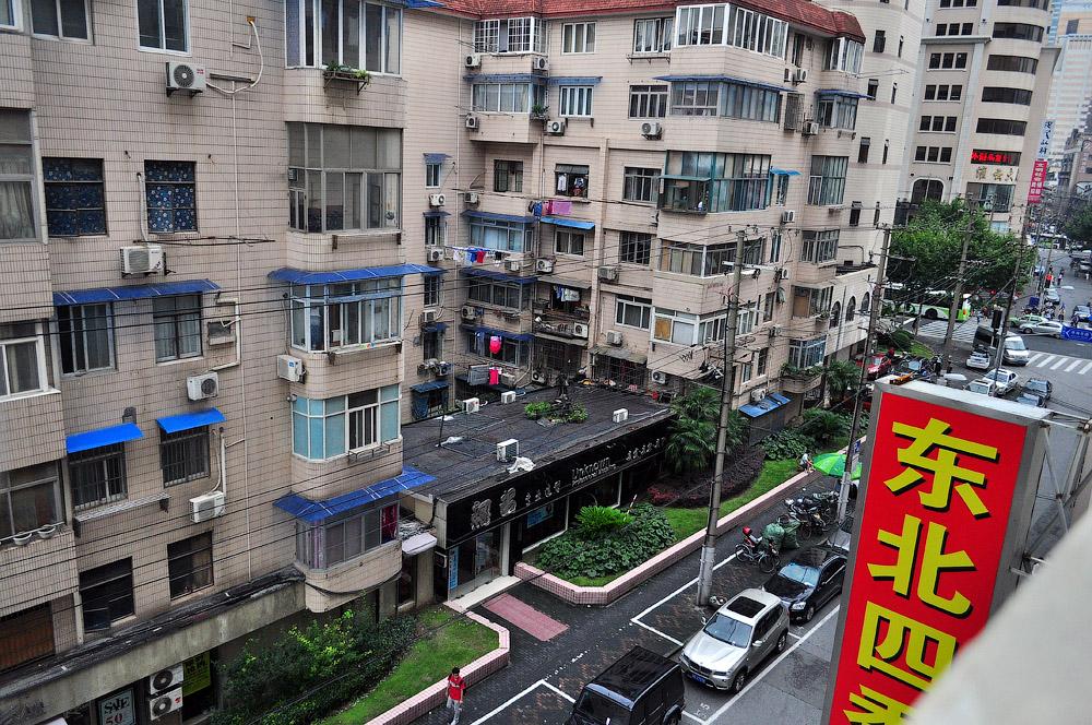 DSC_8444.jpg Шанхай