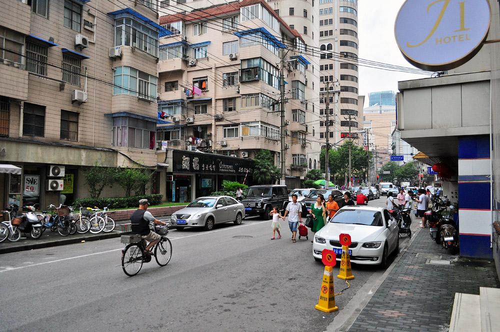 DSC_8449.jpg Шанхай