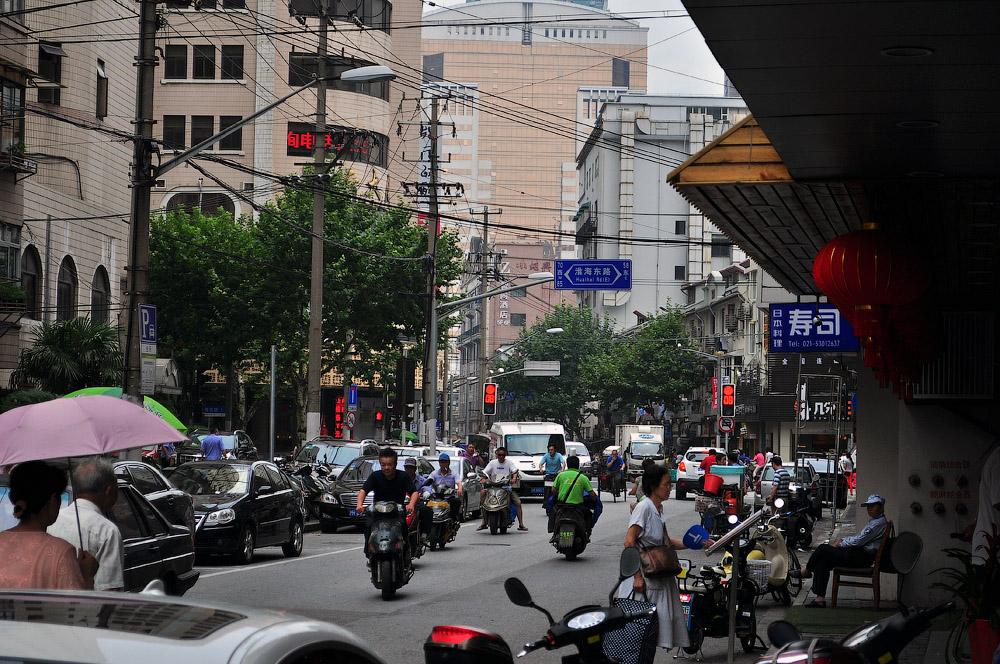 DSC_8450.jpg Шанхай