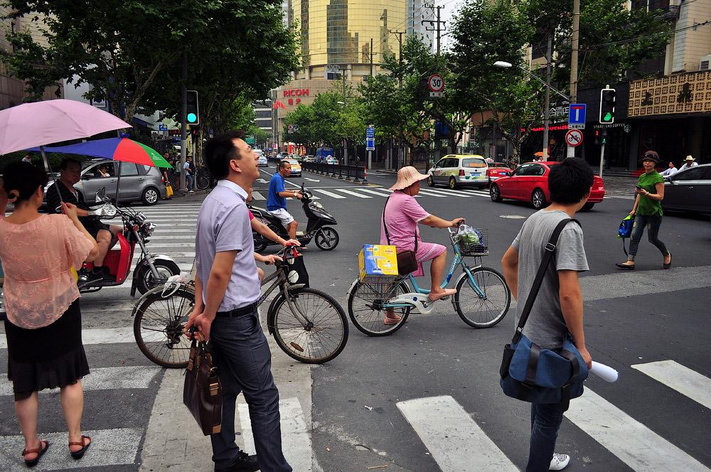 DSC_8452.jpg Шанхай