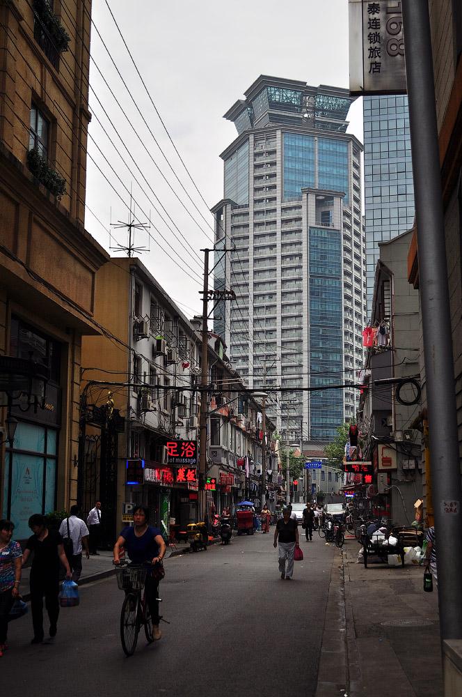 DSC_8461.jpg Шанхай