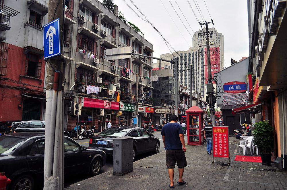 DSC_8462.jpg Шанхай