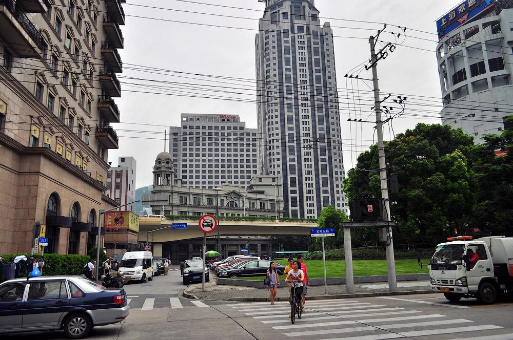 DSC_8467.jpg Шанхай