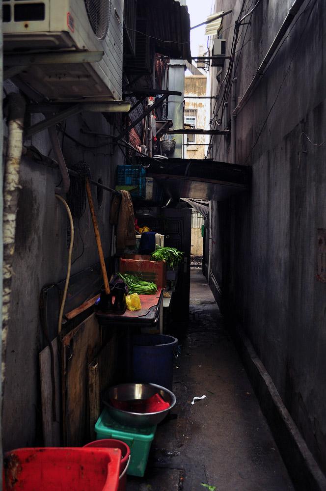 DSC_8472.jpg Шанхай