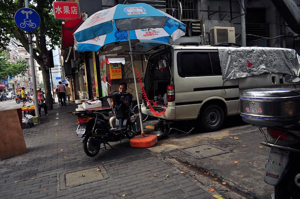 DSC_8473.jpg Шанхай