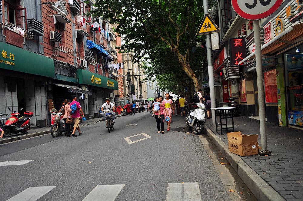 DSC_8474.jpg Шанхай