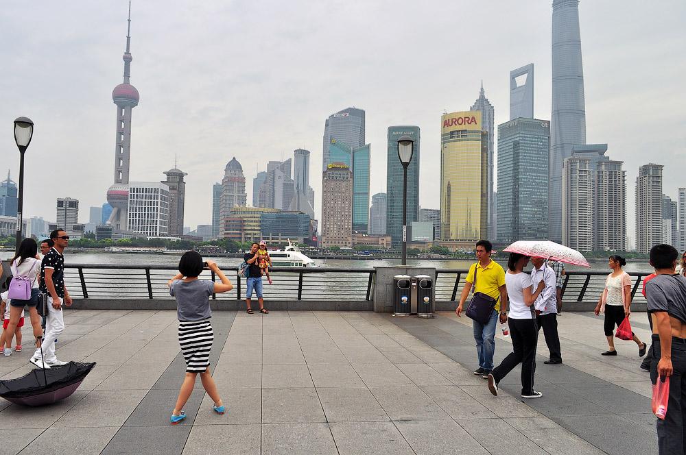 DSC_8482.jpg Шанхай