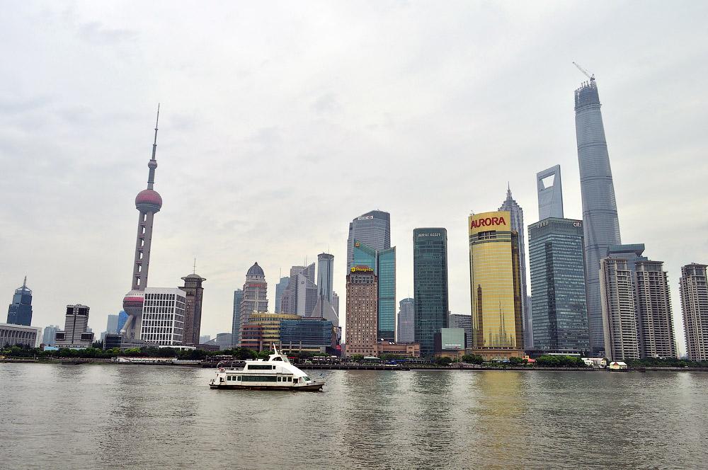 DSC_8485.jpg Шанхай