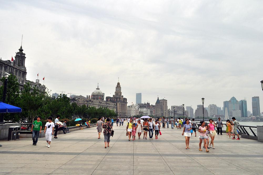 DSC_8489.jpg Шанхай
