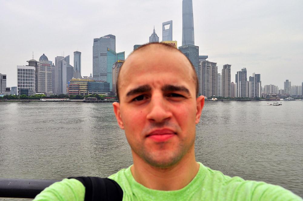 DSC_8492.jpg Шанхай