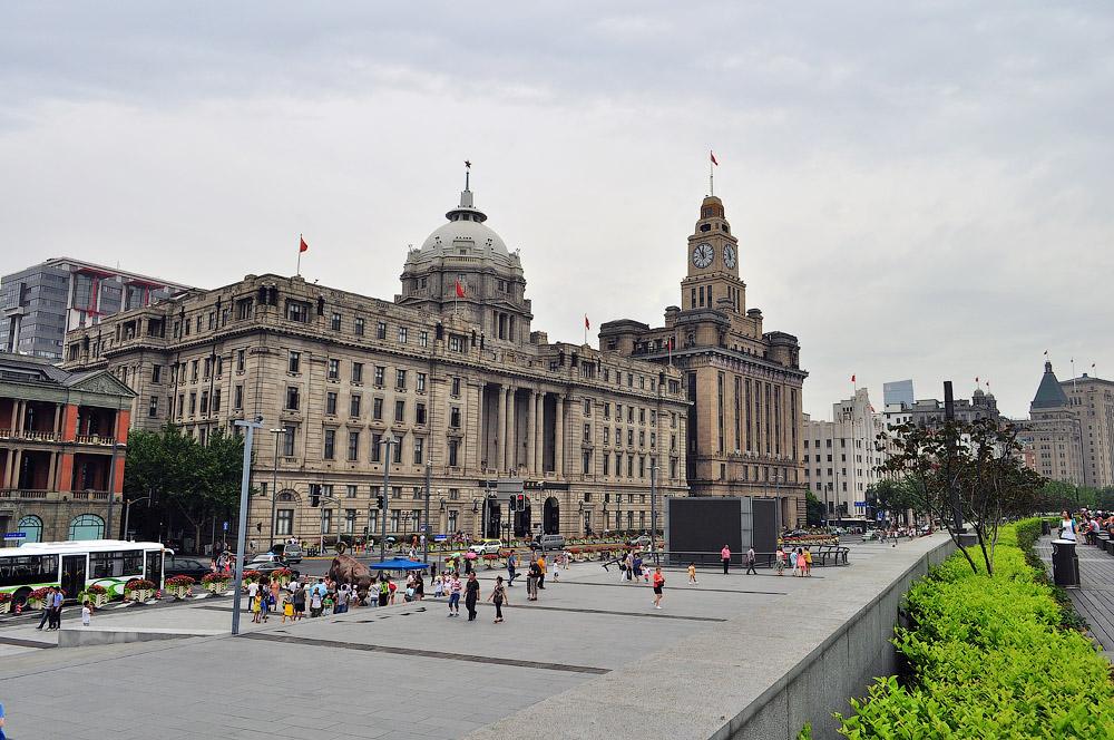 DSC_8493.jpg Шанхай