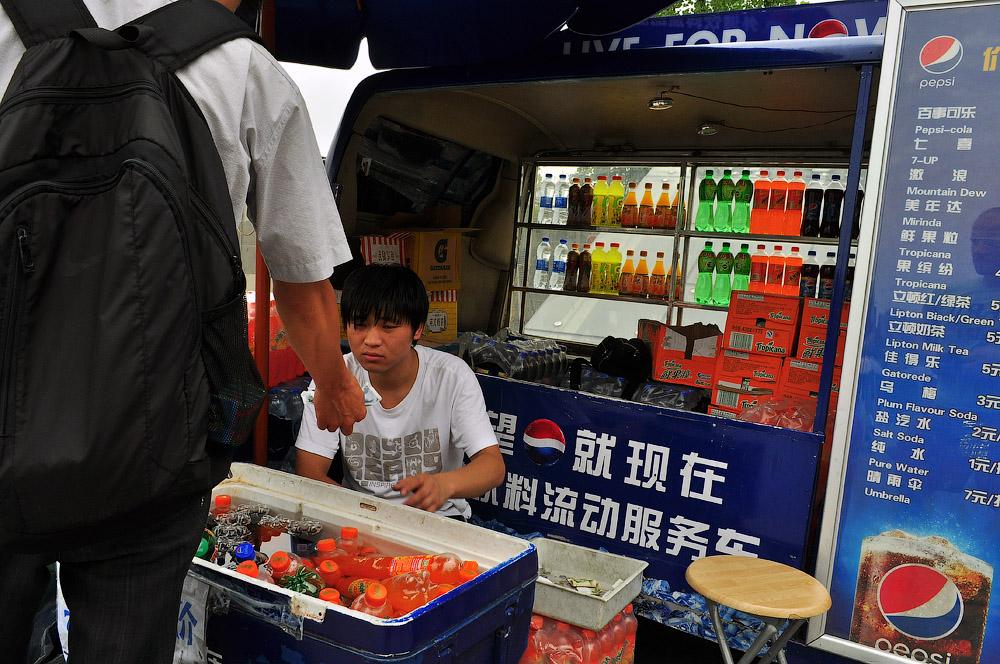 DSC_8502.jpg Шанхай
