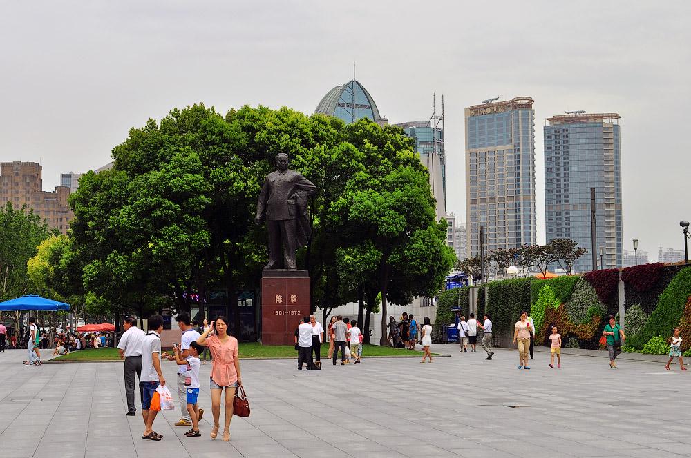 DSC_8505.jpg Шанхай