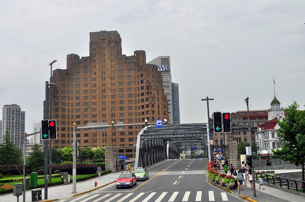 DSC_8513.jpg Шанхай