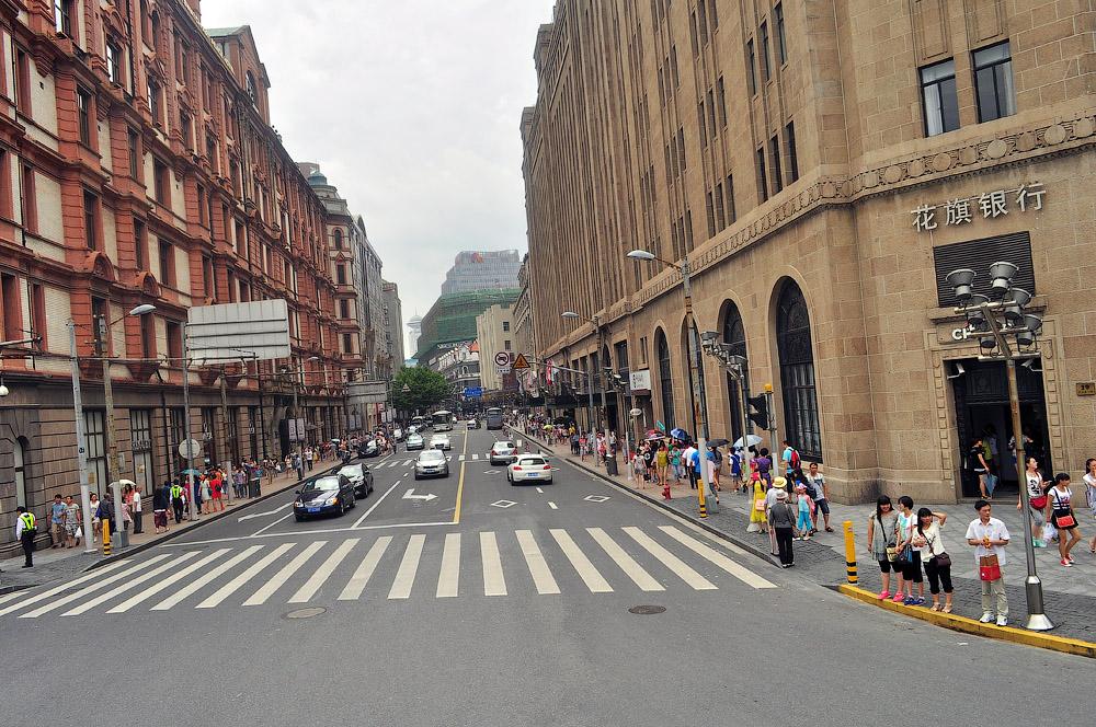 DSC_8515.jpg Шанхай