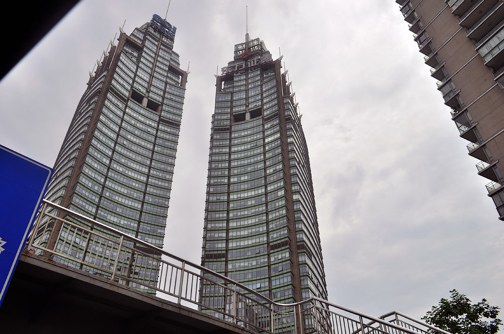 DSC_8518.jpg Шанхай