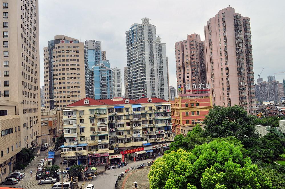 DSC_8527.jpg Шанхай