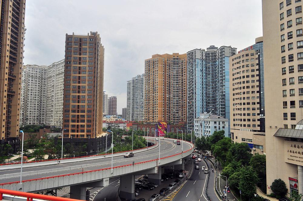 DSC_8530.jpg Шанхай