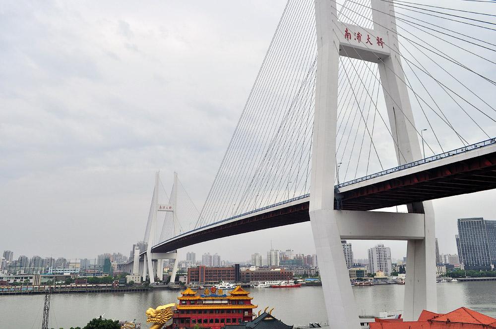 DSC_8538.jpg Шанхай