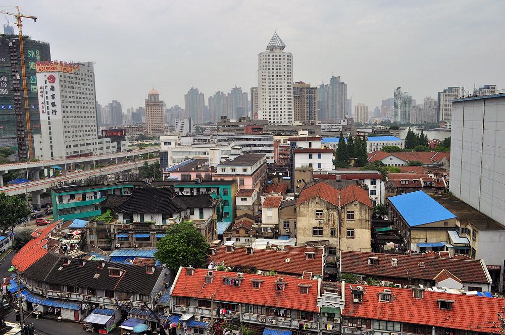DSC_8541.jpg Шанхай