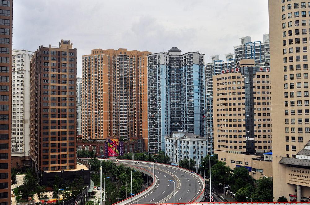 DSC_8545.jpg Шанхай