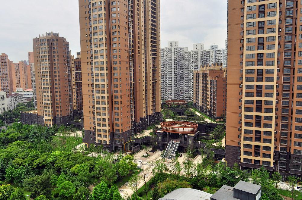 DSC_8547.jpg Шанхай
