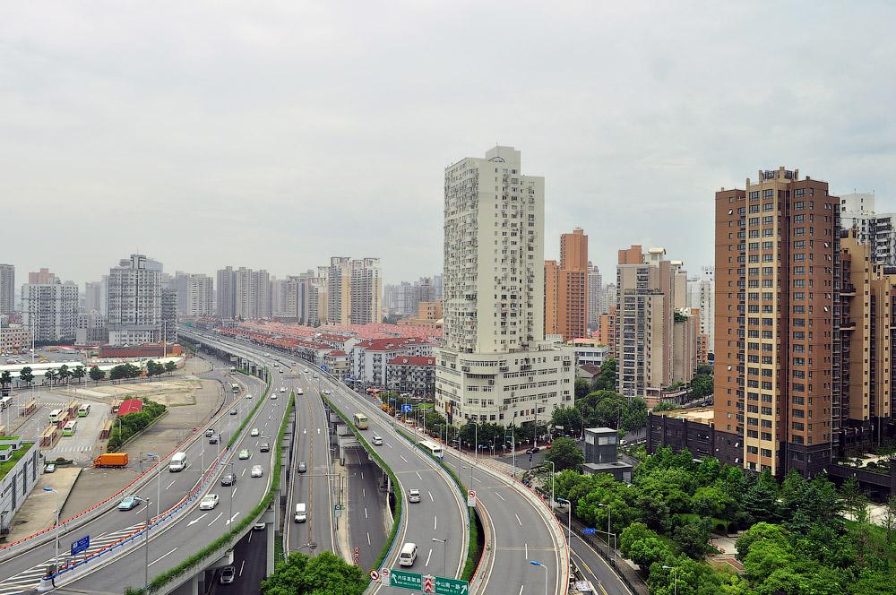 DSC_8548.jpg Шанхай