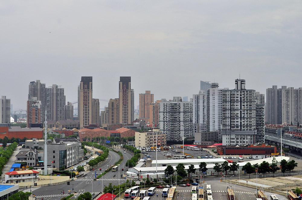 DSC_8549.jpg Шанхай